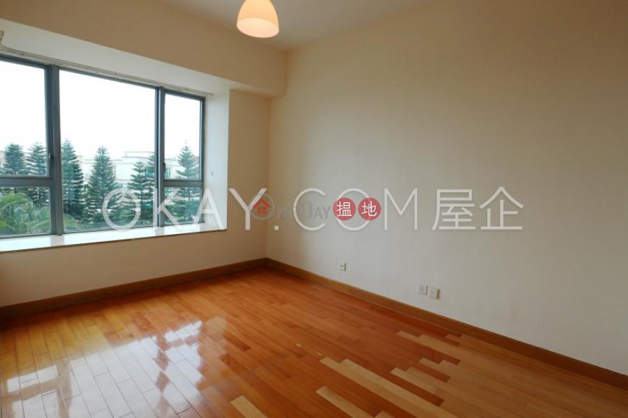 香港搵樓|租樓|二手盤|買樓| 搵地 | 住宅|出租樓盤-3房2廁,實用率高,海景,星級會所貝沙灣1期出租單位