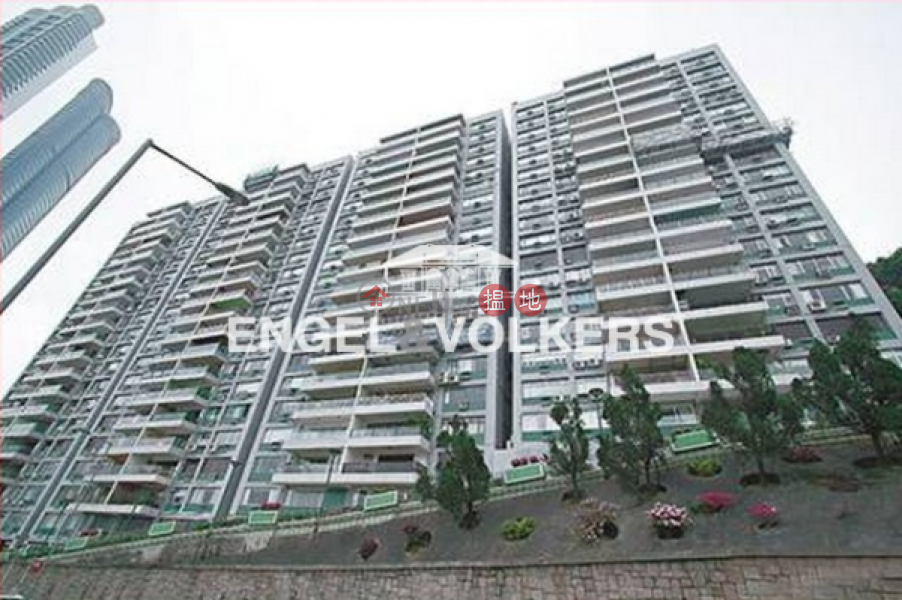 Property Search Hong Kong | OneDay | Residential, Rental Listings, 3 Bedroom Family Flat for Rent in Stubbs Roads
