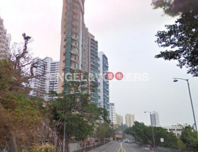HK$ 8,000萬豪峰 西區薄扶林4房豪宅筍盤出售 住宅單位