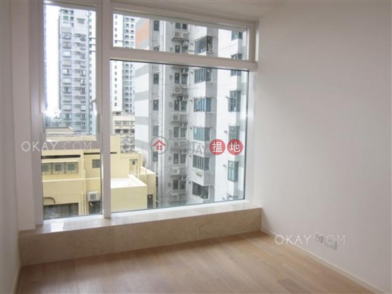 香港搵樓|租樓|二手盤|買樓| 搵地 | 住宅出售樓盤-2房2廁,星級會所,露台《敦皓出售單位》