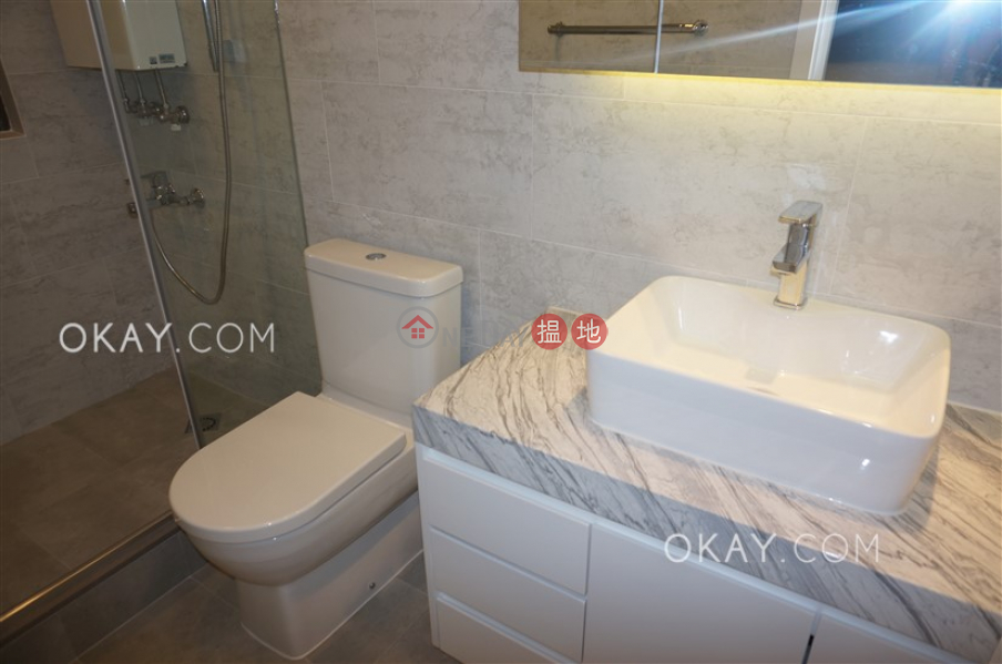 Lovely 2 bedroom in Happy Valley | Rental | 46-48 Village Road | Wan Chai District Hong Kong Rental | HK$ 22,500/ month