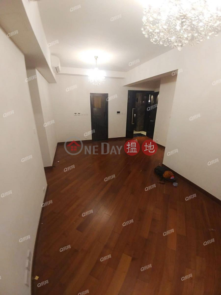 Ultima Phase 1 Tower 7 | 2 bedroom Low Floor Flat for Rent | Ultima Phase 1 Tower 7 天鑄 1期 7座 Rental Listings