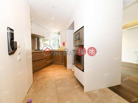 Ronsdale Garden   3 bedroom Low Floor Flat for Rent Ronsdale Garden(Ronsdale Garden)Rental Listings (XGGD750700184)_0