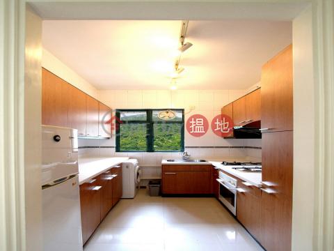 中半山兩房一廳筍盤出售|住宅單位|曉峰閣(Hillsborough Court)出售樓盤 (EVHK87087)_0