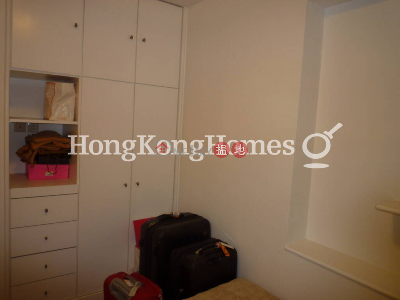 2 Bedroom Unit at Robinson Crest | For Sale | Robinson Crest 賓士花園 Sales Listings