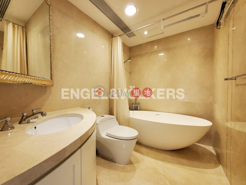 HK$ 68,000/ month Convention Plaza Apartments, Wan Chai District | 2 Bedroom Flat for Rent in Wan Chai