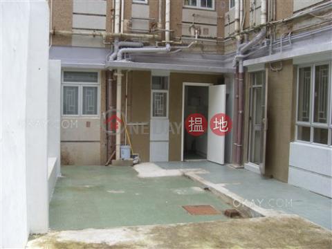 2房2廁,實用率高,連車位《環翠園出售單位》 環翠園(Villa Verde)出售樓盤 (OKAY-S184854)_0
