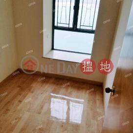 Tower 9 Island Resort | 3 bedroom Low Floor Flat for Rent|Tower 9 Island Resort(Tower 9 Island Resort)Rental Listings (XGGD737703136)_0