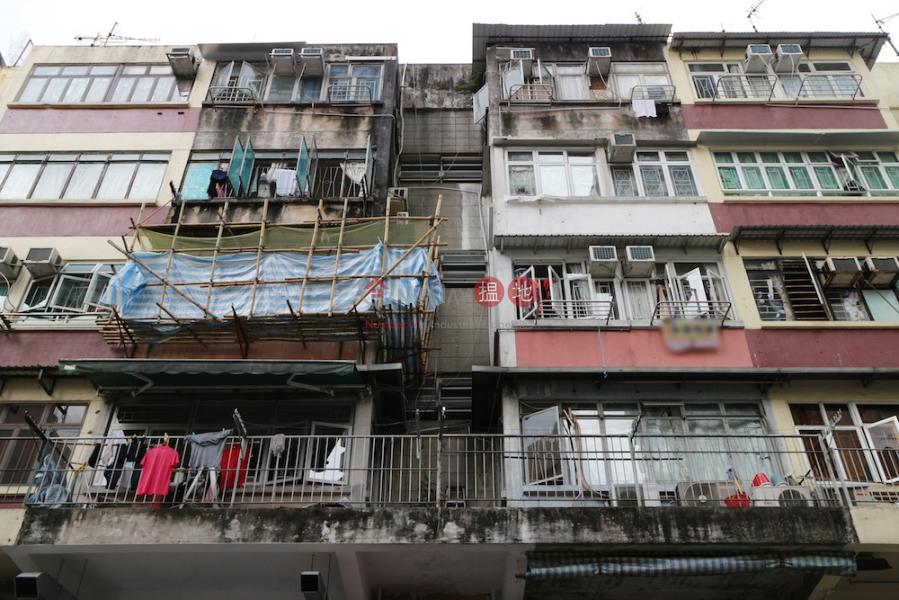 7 Tung Cheong Street (7 Tung Cheong Street) Tai Po|搵地(OneDay)(2)