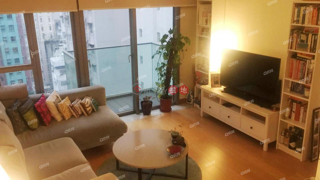 Property Search Hong Kong   OneDay   Residential Rental Listings, The Nova   2 bedroom Flat for Rent