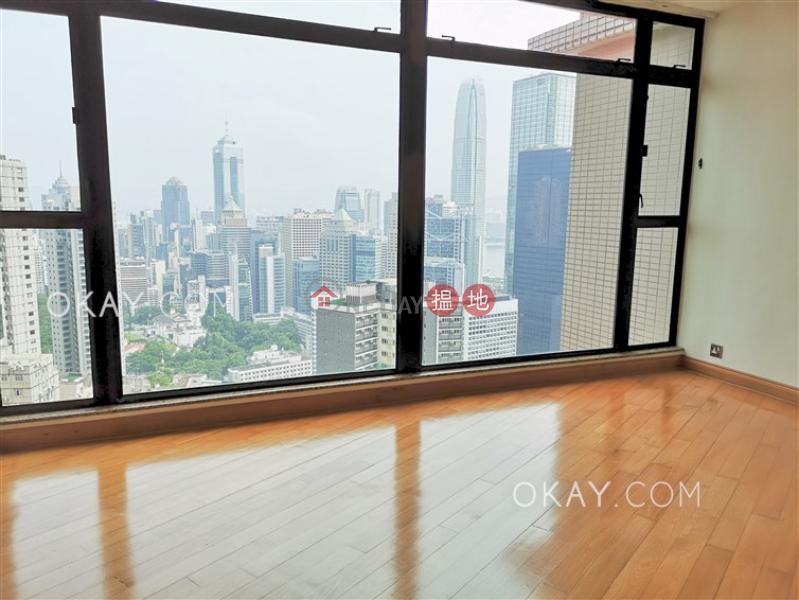 Lovely 3 bedroom in Mid-levels Central | Rental | 2 Bowen Road | Central District Hong Kong | Rental HK$ 73,000/ month