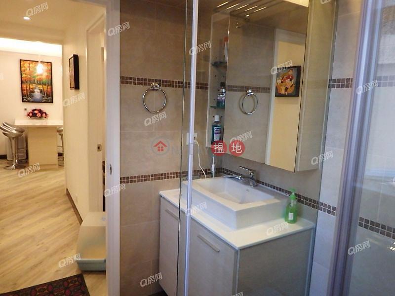 Kin Yuen Mansion | 2 bedroom High Floor Flat for Rent | 139 Caine Road | Central District | Hong Kong Rental | HK$ 34,000/ month