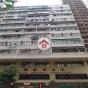 Lok Yau Building (Lok Yau Building) Wan Chai|搵地(OneDay)(4)