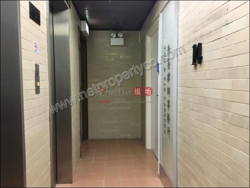 HK$ 21,800/ 月帝后商業中心灣仔區|皇后中心