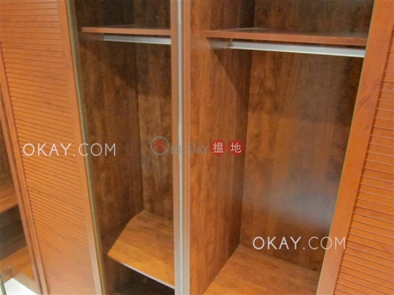 Property Search Hong Kong | OneDay | Residential | Rental Listings, Charming 2 bedroom in Aberdeen | Rental