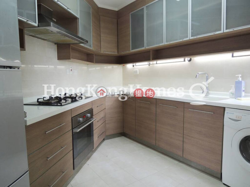 雍景臺未知-住宅出租樓盤HK$ 65,000/ 月