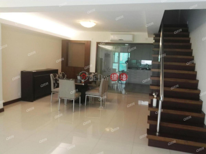 豐景台|高層|住宅出售樓盤-HK$ 3,980萬