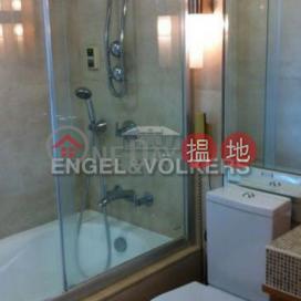 2 Bedroom Flat for Rent in Cyberport