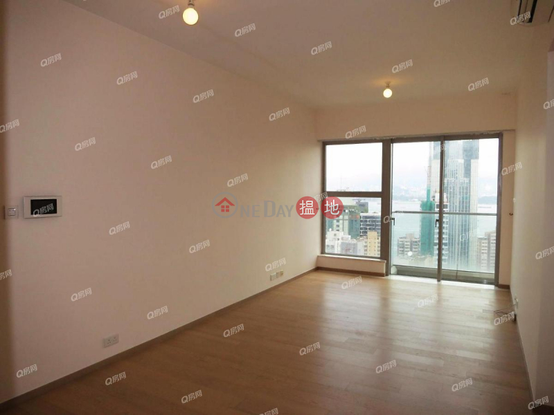 Property Search Hong Kong | OneDay | Residential | Sales Listings, The Summa | 3 bedroom High Floor Flat for Sale