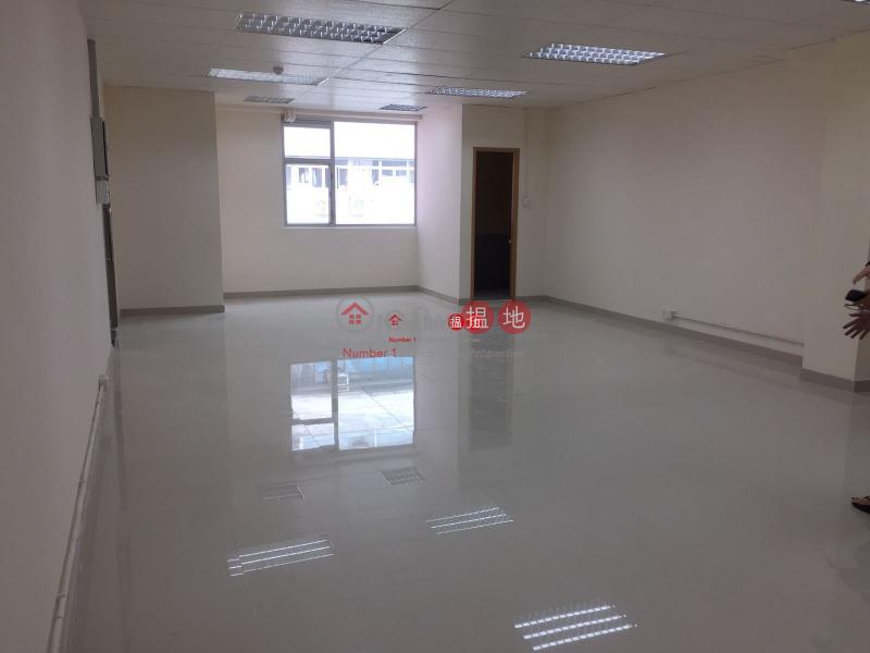 TAI TAK INDUSTRIAL BUILDING, Tai Tak Industrial Building 大德工業大廈 Rental Listings | Kwai Tsing District (pyyeu-05369)
