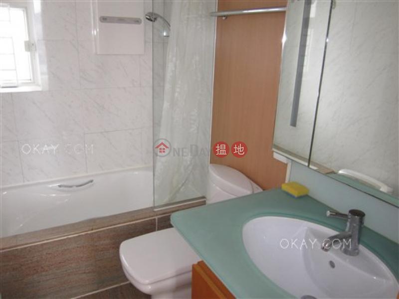 Le Printemps (Tower 1) Les Saisons High, Residential, Sales Listings, HK$ 19M