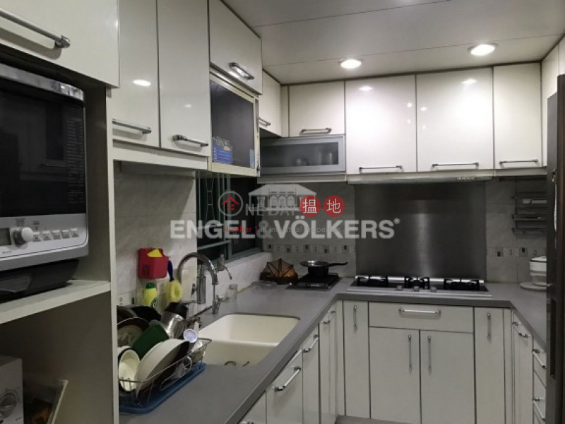 Laguna Verde Phase 1 Block 1 High | Residential Sales Listings HK$ 27M