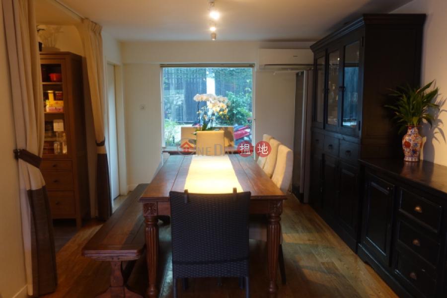 相思灣村48號請選擇住宅-出售樓盤|HK$ 2,890萬