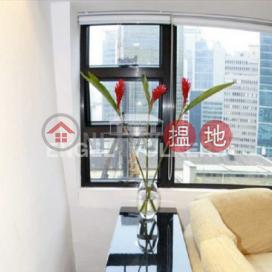 中環開放式筍盤出售|住宅單位|中區東源樓(Tung Yuen Building)出售樓盤 (EVHK32998)_0