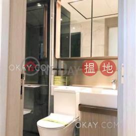 2房1廁,露台形薈出售單位