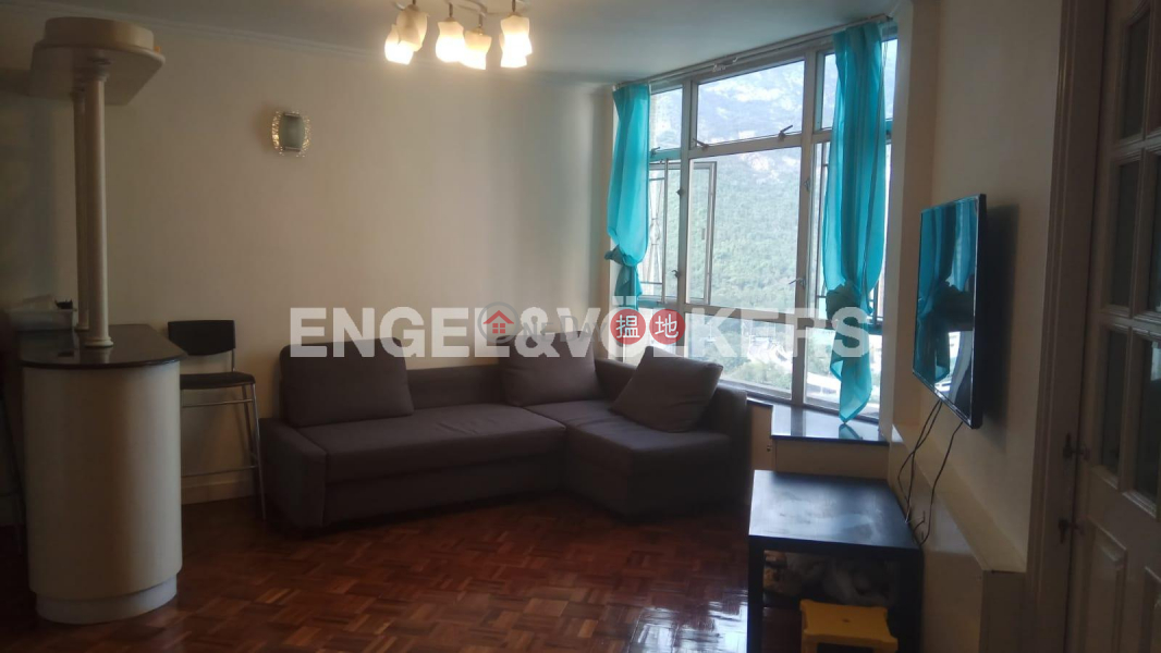 HK$ 31,000/ month | Marina Square West Southern District, 3 Bedroom Family Flat for Rent in Ap Lei Chau
