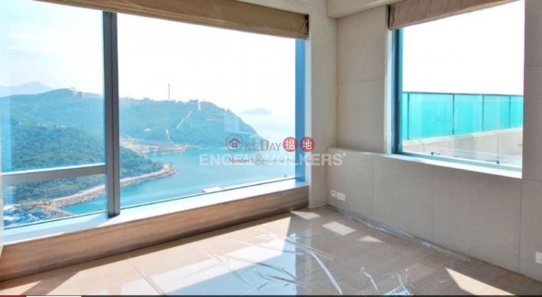 3 Bedroom Family Flat for Sale in Ap Lei Chau | 8 Ap Lei Chau Praya Road | Southern District, Hong Kong Sales | HK$ 168M