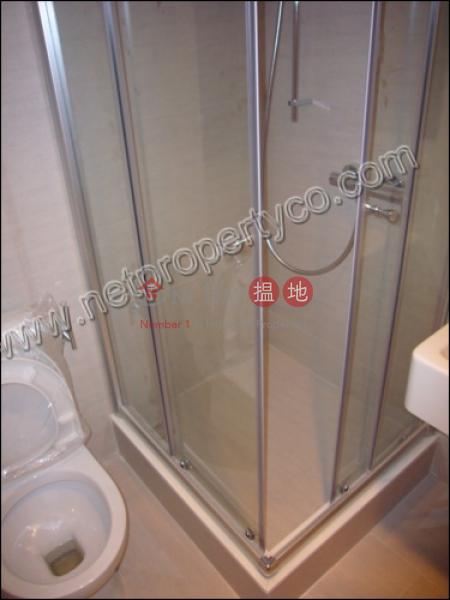 Go Wah Mansion | Low | Residential | Sales Listings, HK$ 5.8M