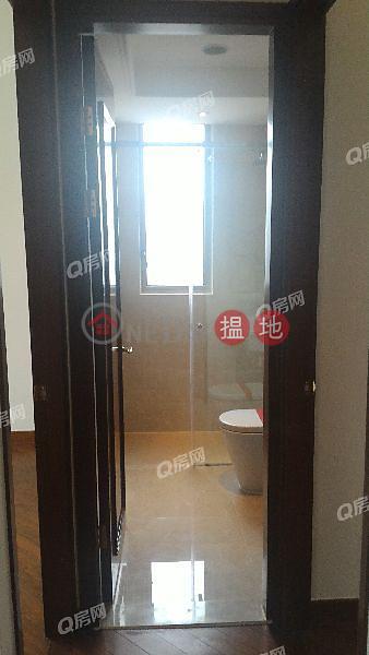囍匯 2座|未知-住宅|出售樓盤HK$ 3,600萬