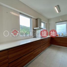 3房2廁,實用率高,極高層,連車位裕仁大廈A-D座出租單位