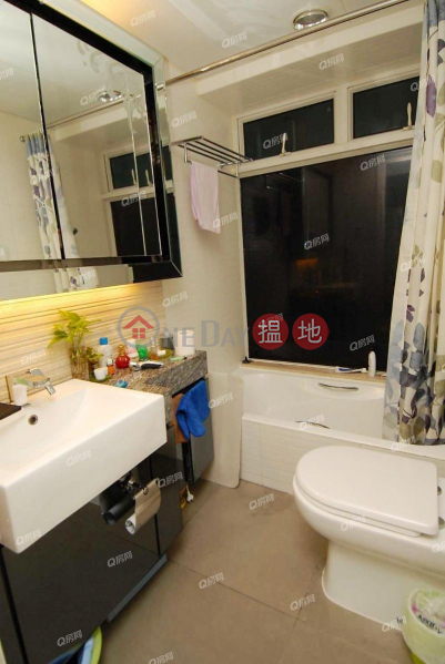HK$ 10.35M   The Beaumont, Sai Kung   The Beaumont   3 bedroom Mid Floor Flat for Sale