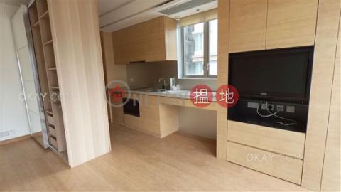 Rare in Wan Chai | For Sale|Wan Chai District5 Star Street(5 Star Street)Sales Listings (OKAY-S15108)_0