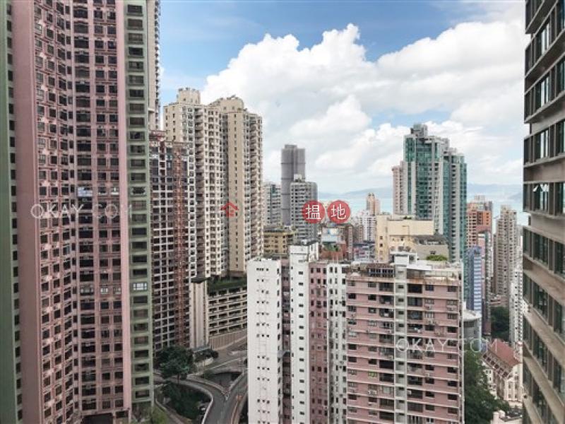 香港搵樓|租樓|二手盤|買樓| 搵地 | 住宅-出租樓盤3房2廁,實用率高,星級會所《雍景臺出租單位》