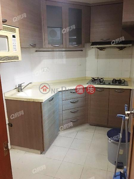 Marina Habitat Tower 1 | 3 bedroom Mid Floor Flat for Sale 1 Yuet Hoi Street | Southern District | Hong Kong, Sales | HK$ 8.18M