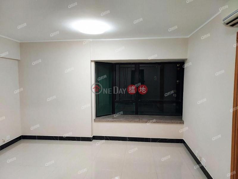 新都城 3期 都會豪庭 2座高層住宅|出租樓盤|HK$ 22,000/ 月