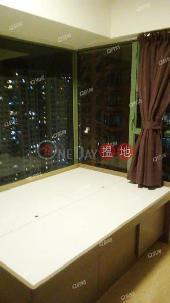 罕有兩房加多用途房《藍灣半島 9座租盤》|28小西灣道 | 柴灣區香港-出租-HK$ 22,500/ 月