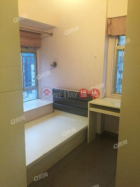 Property Search Hong Kong | OneDay | Residential Rental Listings, Jupiter Terrace Block 2 | 2 bedroom Mid Floor Flat for Rent