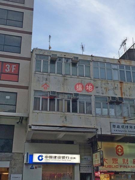 San Fung Avenue 97 (San Fung Avenue 97) Sheung Shui 搵地(OneDay)(3)