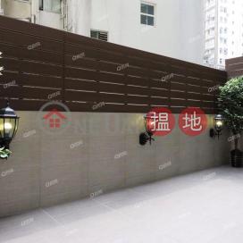Yee Wah Mansion | 1 bedroom Low Floor Flat for Sale