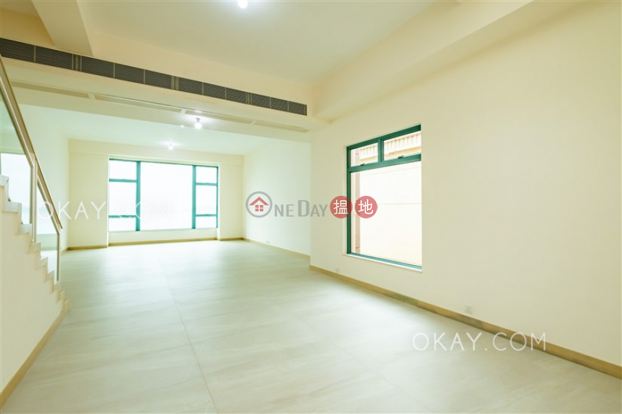 Phase 1 Regalia Bay | Unknown, Residential Rental Listings | HK$ 220,000/ month