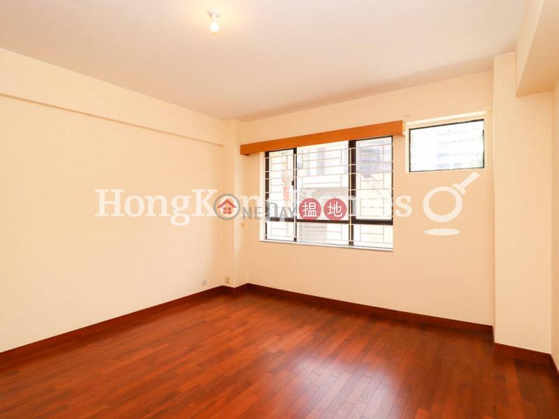 HK$ 55,500/ 月|仁禮花園 A座|九龍城|仁禮花園 A座4房豪宅單位出租
