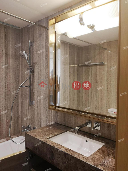 HK$ 45,000/ month Harbour Glory | Eastern District | Harbour Glory | 2 bedroom High Floor Flat for Rent