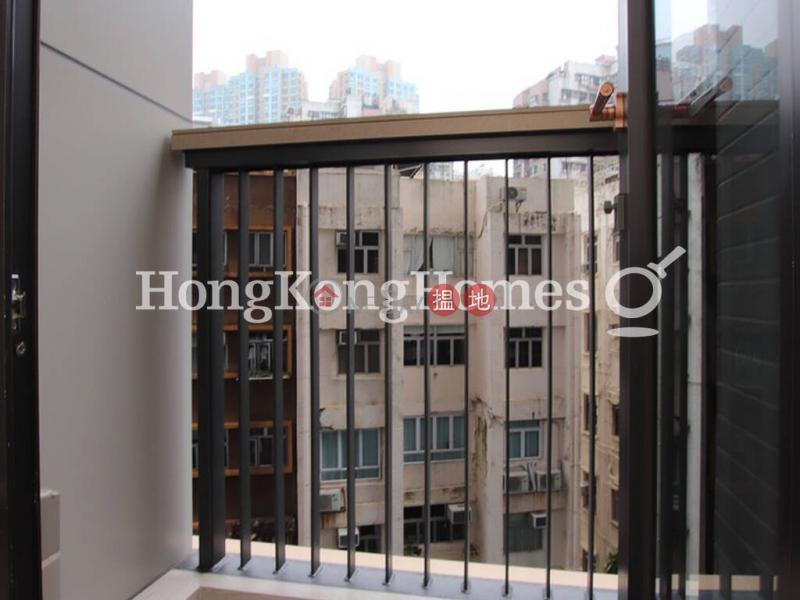 HK$ 41,000/ 月柏蔚山 1座-東區|柏蔚山 1座三房兩廳單位出租