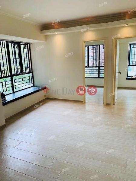 Block 2 Finery Park   2 bedroom Low Floor Flat for Rent   7 Yuk Nga Lane   Sai Kung Hong Kong, Rental HK$ 16,000/ month