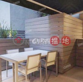 34 Tung Street   1 bedroom Mid Floor Flat for Sale 34 Tung Street(34 Tung Street)Sales Listings (XGZXQ137000005)_0