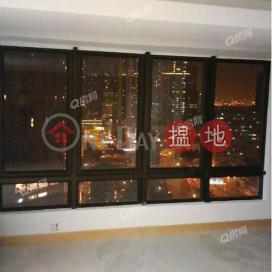 交通方便,無敵景觀,乾淨企理《源發大廈租盤》|源發大廈(Yuen Fat Building)出租樓盤 (XGJL935700033)_0